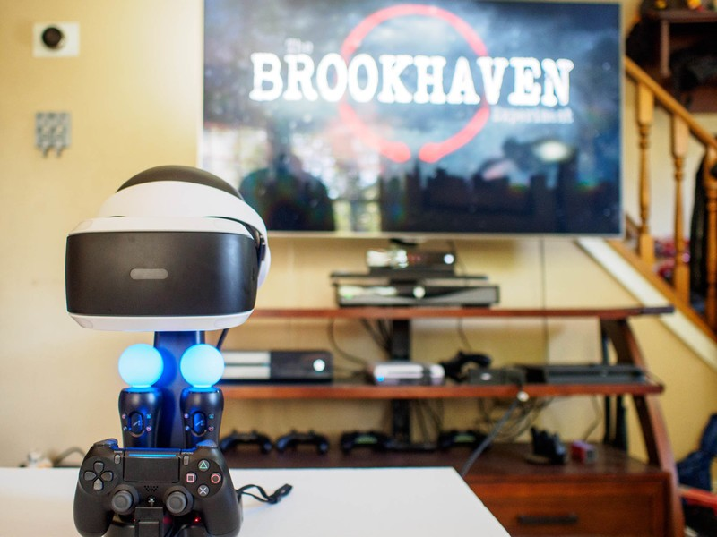brookhaven-psvr.jpg?itok=9nxdeTi4