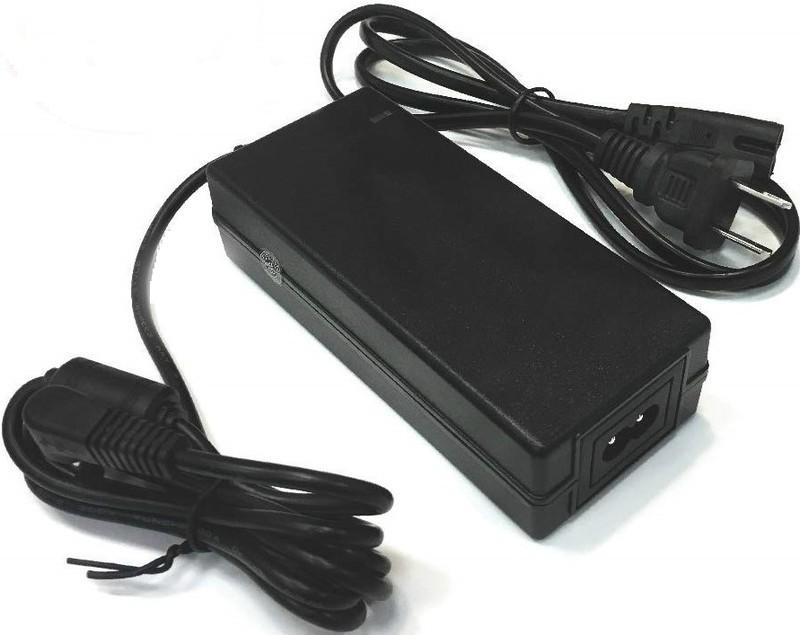psvr-ac-adapter-best.jpg?itok=oChuLji9