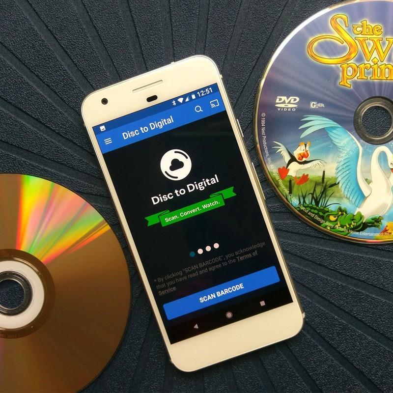 vudu-disc-digital.jpg?itok=0PEPmnWV
