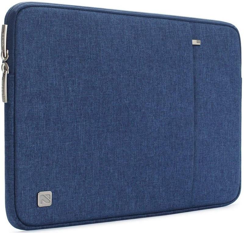 nidoo-11-inch-sleeve-navy-blue.jpg?itok=
