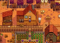 stardew-valley-cropped.jpg?itok=f15m-AhD