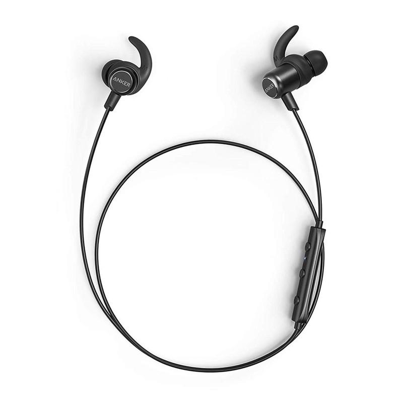soundbuds-slim-plus-earbuds.jpg?itok=w2A
