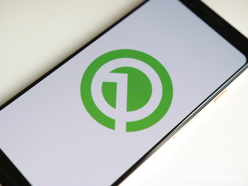 android-q-logo-hero-6.jpg?itok=E_4cQme7