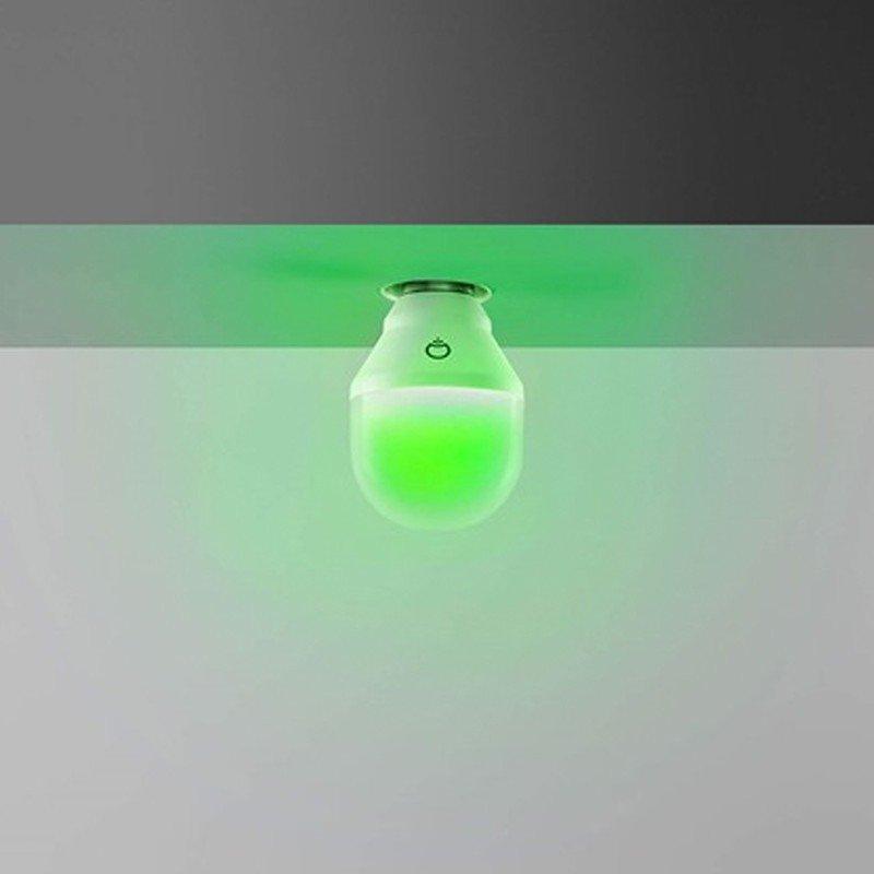 lifx-bulb.jpg?itok=aeu_jZRb
