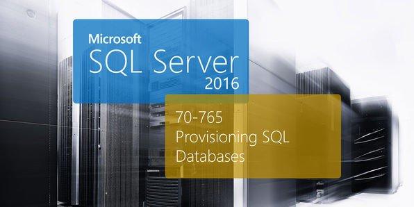 stack-sql-server-01.jpg?itok=zcAlYoau