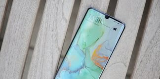 The best Huawei P30 Pro screen protectors to protect your new flagship phone