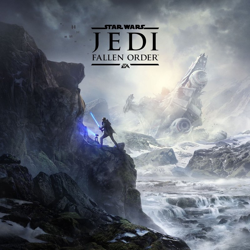 star-wars-jedi-fallen-order-concept-art_