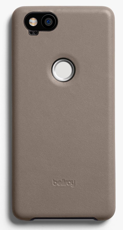 watch ab401 98dce The best Google Pixel 2 cases - AIVAnet