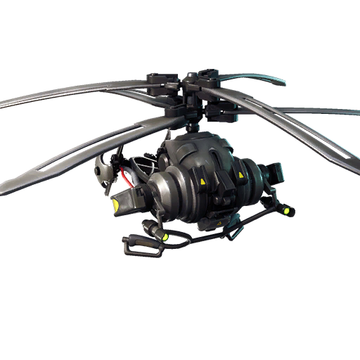fortnite-coaxial-copter.png?itok=s7bvj7o