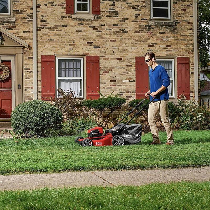 snapper-lawnmower.jpg?itok=suVs8dQn