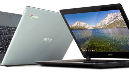 What is a Chromebook and should you buy one?