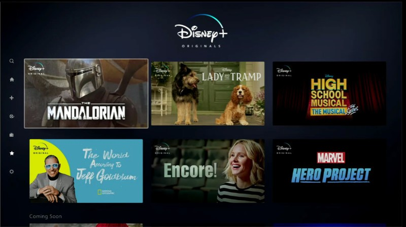 disney-plus-investor-day-screenshots-exc