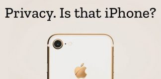 Mozilla Launches Petition Urging Apple to Reset Interest-Based Ad Identifiers on Monthly Basis