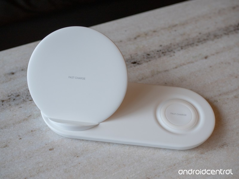 samsung-wireless-charger-duo-white.jpg?i