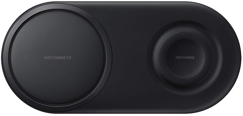 samsung-wireless-charger-duo-pad-render-