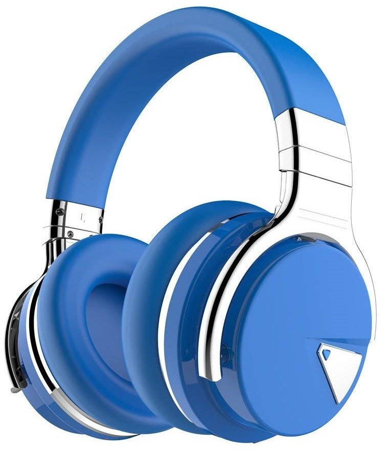 cowin-e7-wireless-headphones-amazon-list