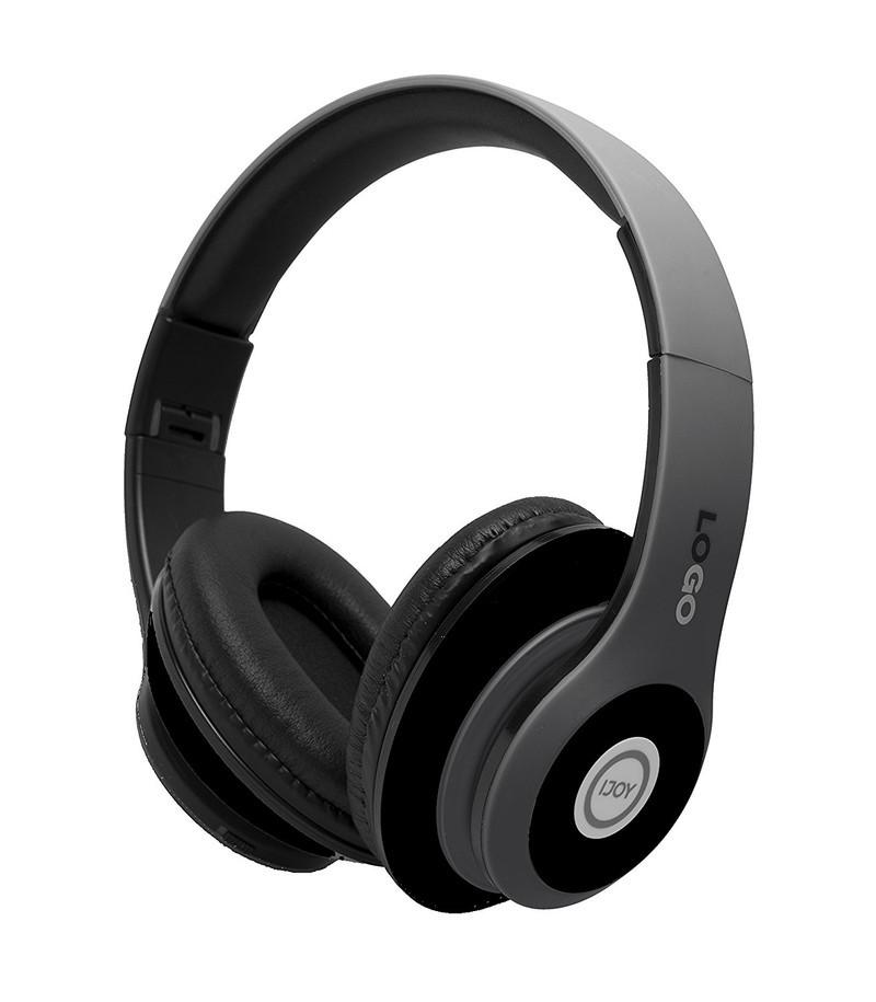 ijoy-wireless-headphones.jpg?itok=FVkoPk