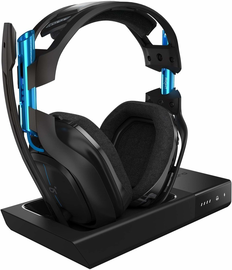 astro-gaming-headset-amazon-listing.jpg?