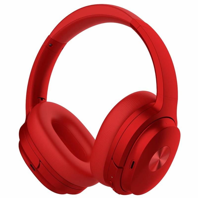 cowin-se7-amazon-listing-headphones.jpg?