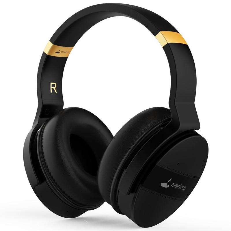 meifong-e8-headphones-amazon-listing.jpg