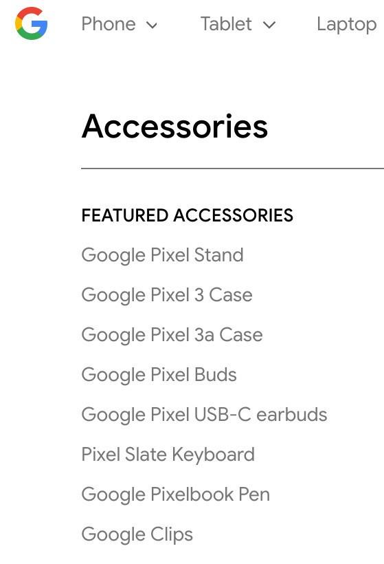 google-store-pixel-3a-menu-leak-cases.jp