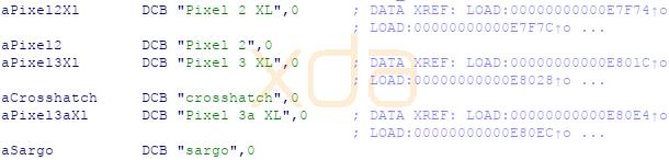 pixel-3a-xl-xda.png?itok=K9m1oGIe