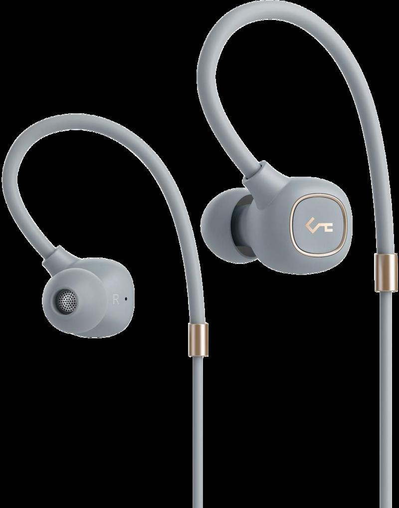aukey-key-series-wireless-earbuds-croppe