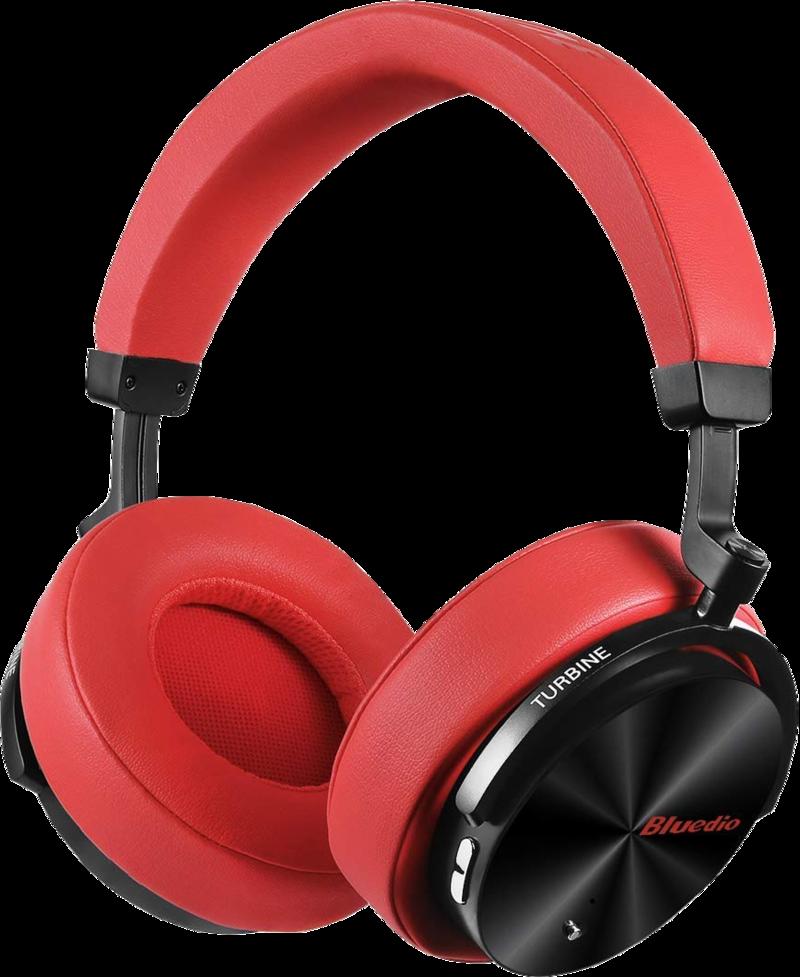 bluedio-t5-headphones-cropped.png?itok=q