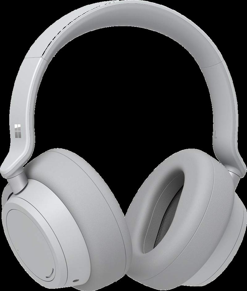 microsoft-surface-headphones-render.png?