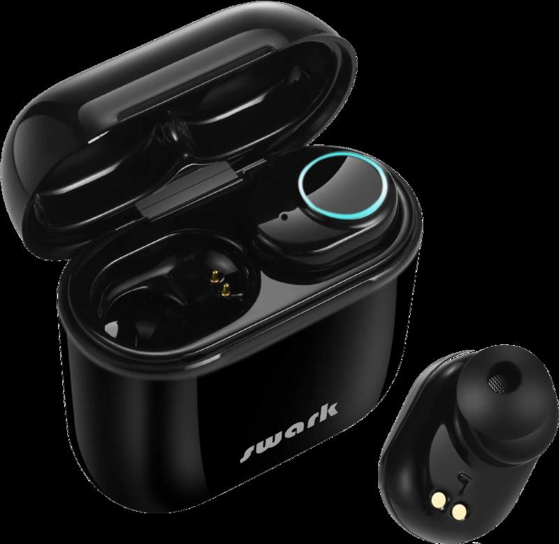 swark-true-wireless-earbuds-cropped.png?
