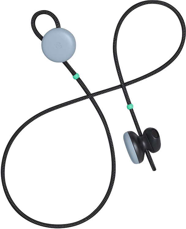google-pixel-buds-blue-cropped.png?itok=