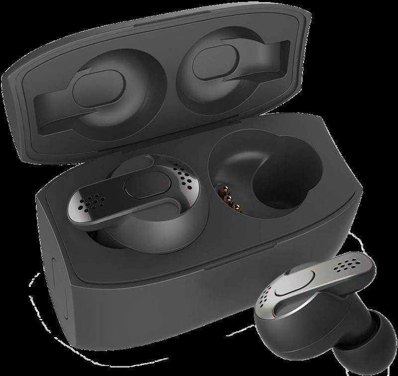 acokki-true-wireless-earbuds-cropped.png