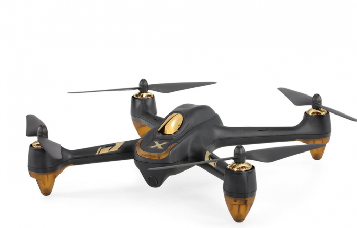 Tomtop clearance sale sees RC quadcopters discounted up to 67%