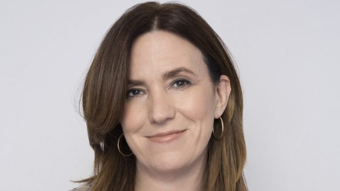 Apple Hires New Head of Documentaries for Apple TV+