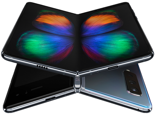 galaxy-fold-render.png?itok=oI-SompG