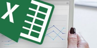 Learn and earn! Get Excel savvy with accredited and certified training