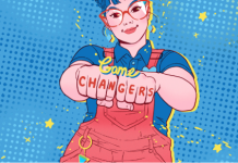 Google launches Change the Game Design Challenge with focus on female developers