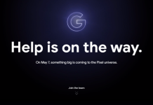 Google to debut Pixel 3a series on May 7, chatter suggests