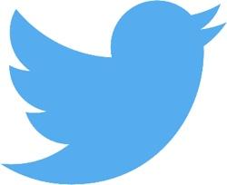 Twitter to Launch 'Hide Replies' Feature in June