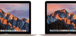 Deals Spotlight: Get the Latest 12-Inch MacBook Starting at $799 ($500 Off)