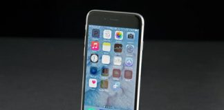 Decluttr is offering a refurbished iPhone 6 for as little as $120