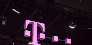 DOJ says T-Mobile and Sprint merger 'unlikely' to be approved