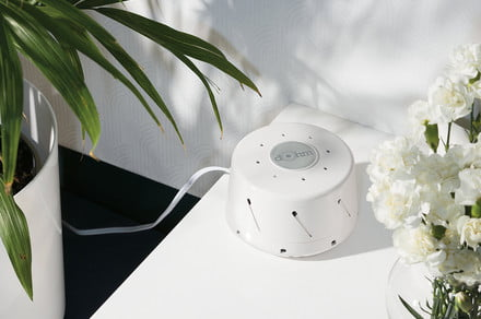 The best white noise machines you can buy