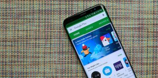A budgeting feature is rolling out to Google Play