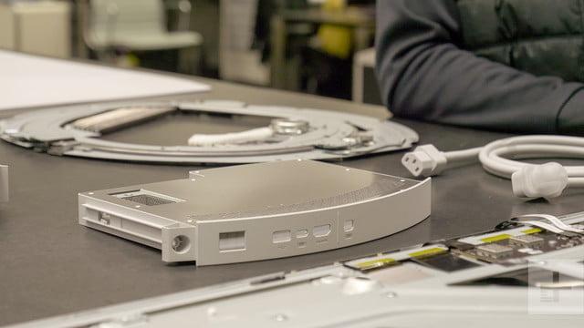 the making of microsoft surface hub 2 microsofthub2 insidelook 12