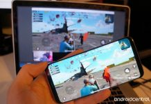How to stream Android games to YouTube and Twitch