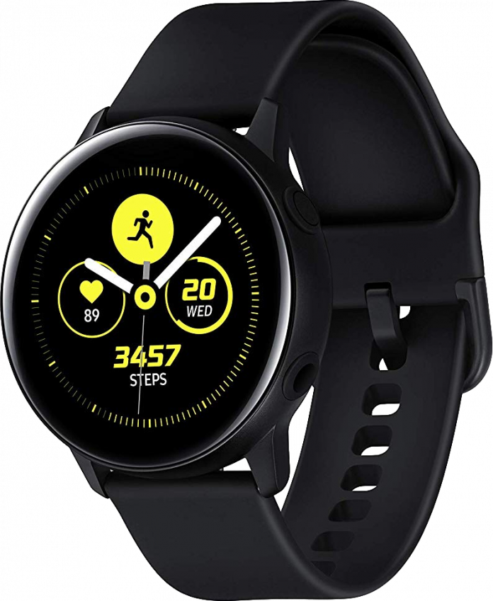 The best Samsung Smartwatch you can buy right now