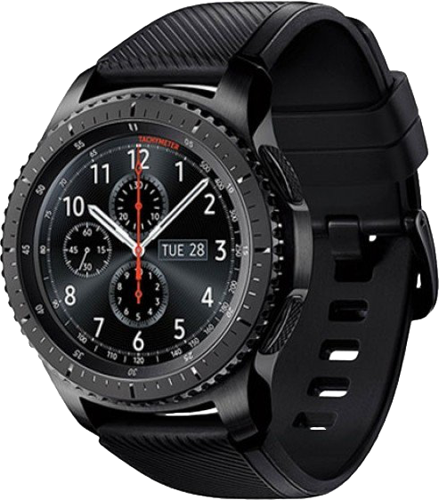samsung-gear-s3-frontier-collection_0.pn
