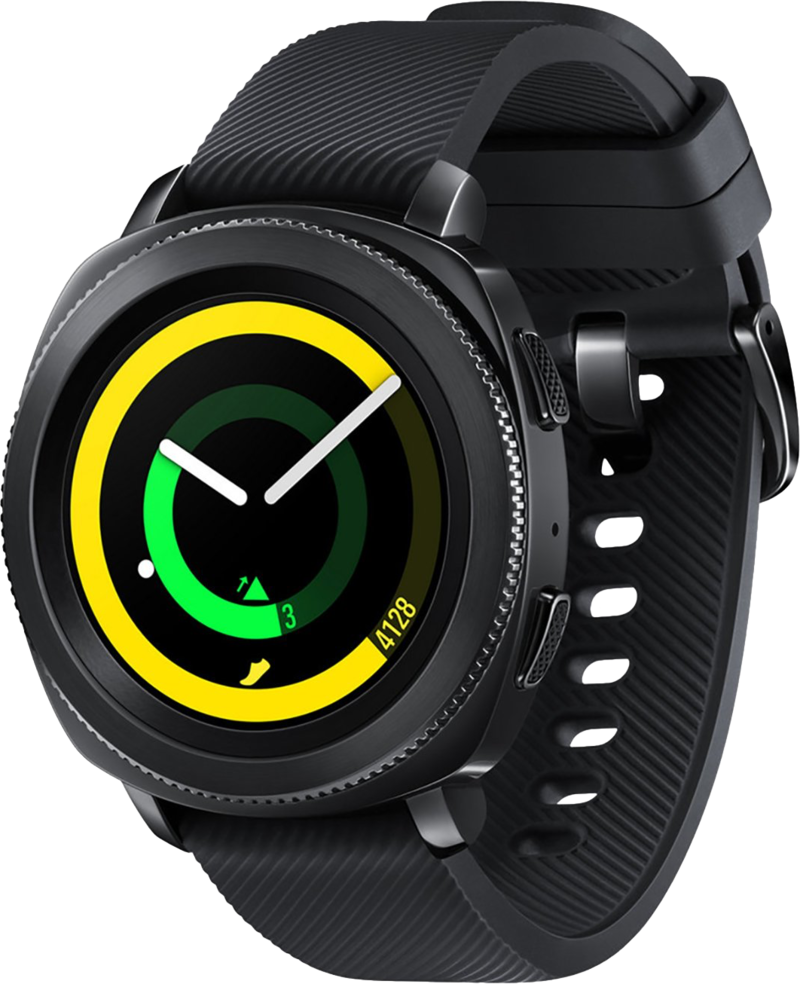 samsung-gear-sport-collection.png?itok=6
