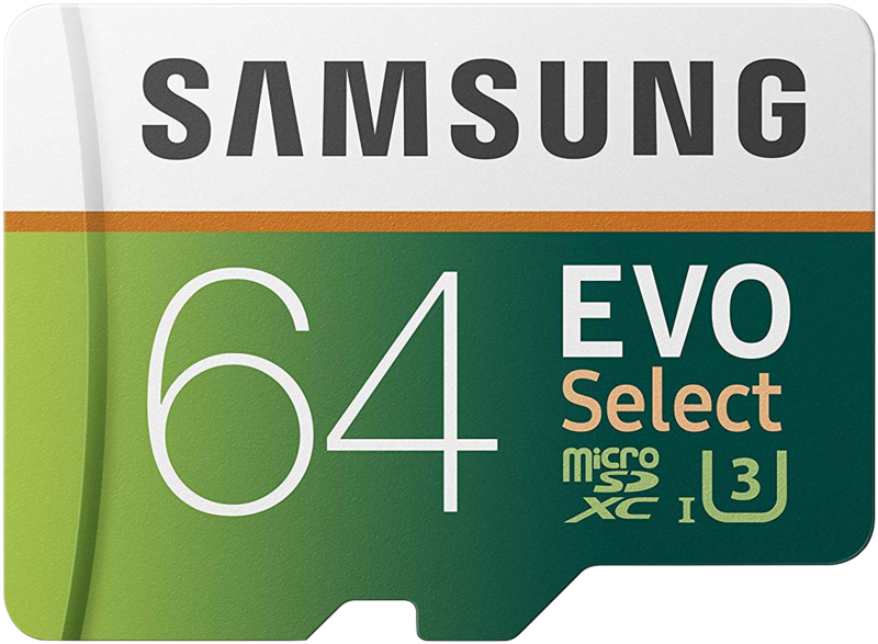 samsung-64gb-evo-select-cropped.png?itok